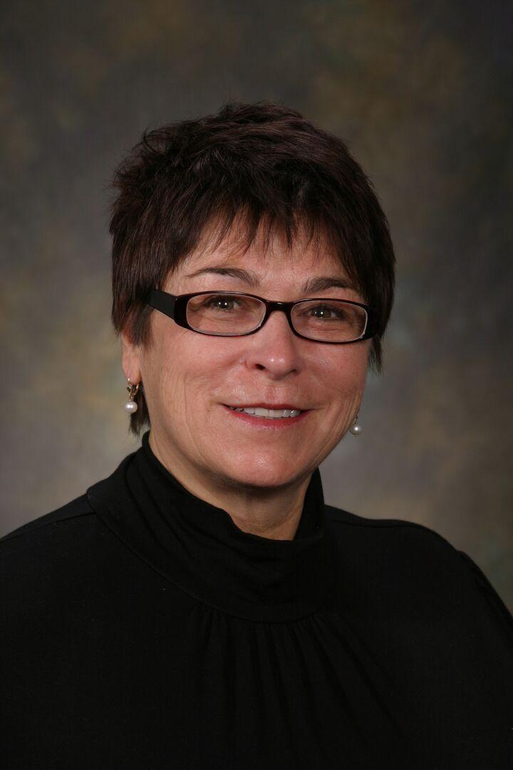 Gail Wilson-Norgren,  in Hailey, Windermere