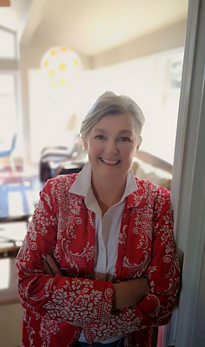 Susan Belanger, Sales Representative in Winnipeg, CENTURY 21 Canada
