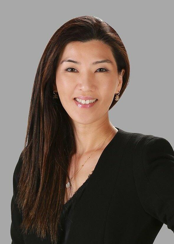 Jinah Kim , Managing Broker in Federal Way, Windermere