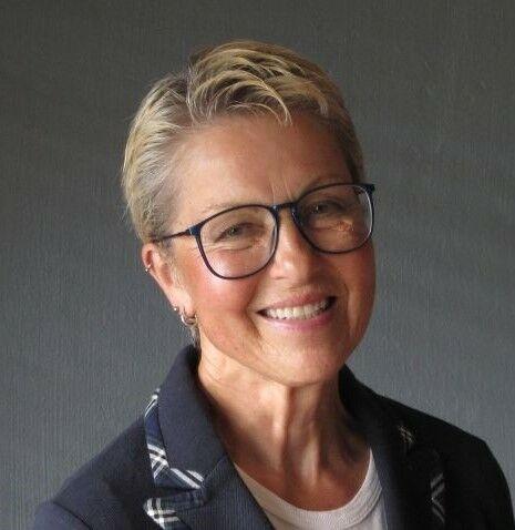 Janis Lucke, Broker in Seattle, Windermere