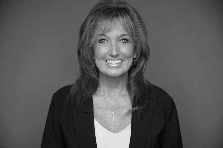 Debbie Lendino