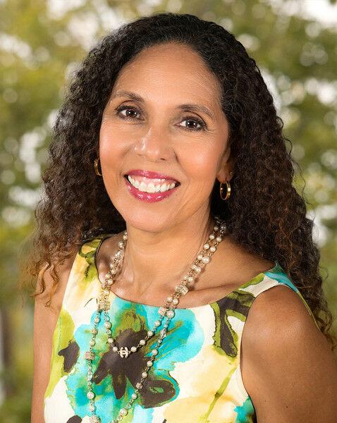 Nora Sandoval, REALTOR® in San Jose, Sereno
