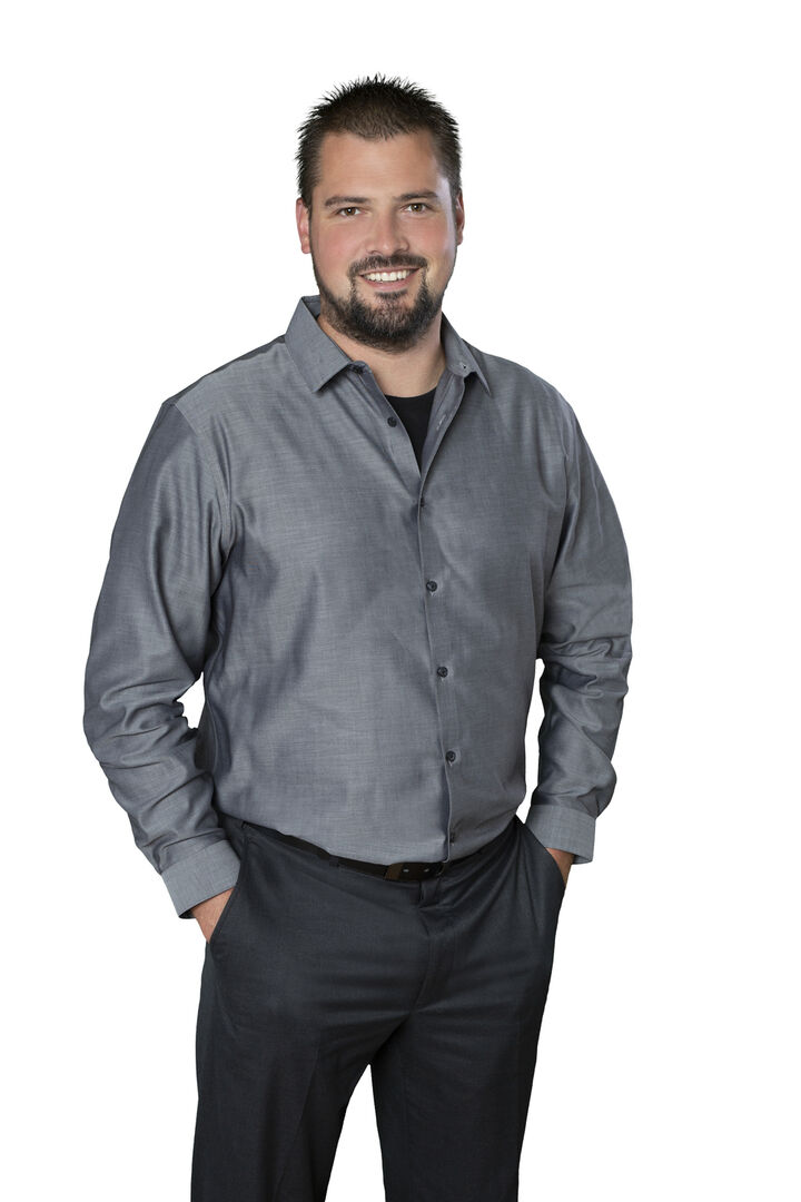 Jaryd Ruffner, Real Estate Professional in Puyallup, Windermere