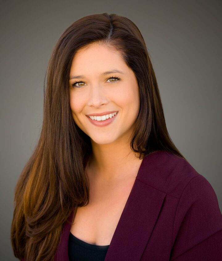 Candace Cordova,  in Santa Cruz, David Lyng Real Estate