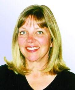 Sheryl Barnard