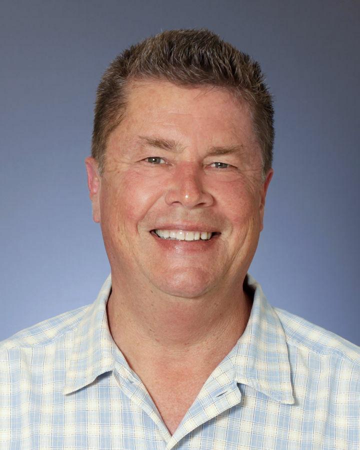 Chris Bentley, Broker/Property Manager - Property Management Portland in Portland, Windermere