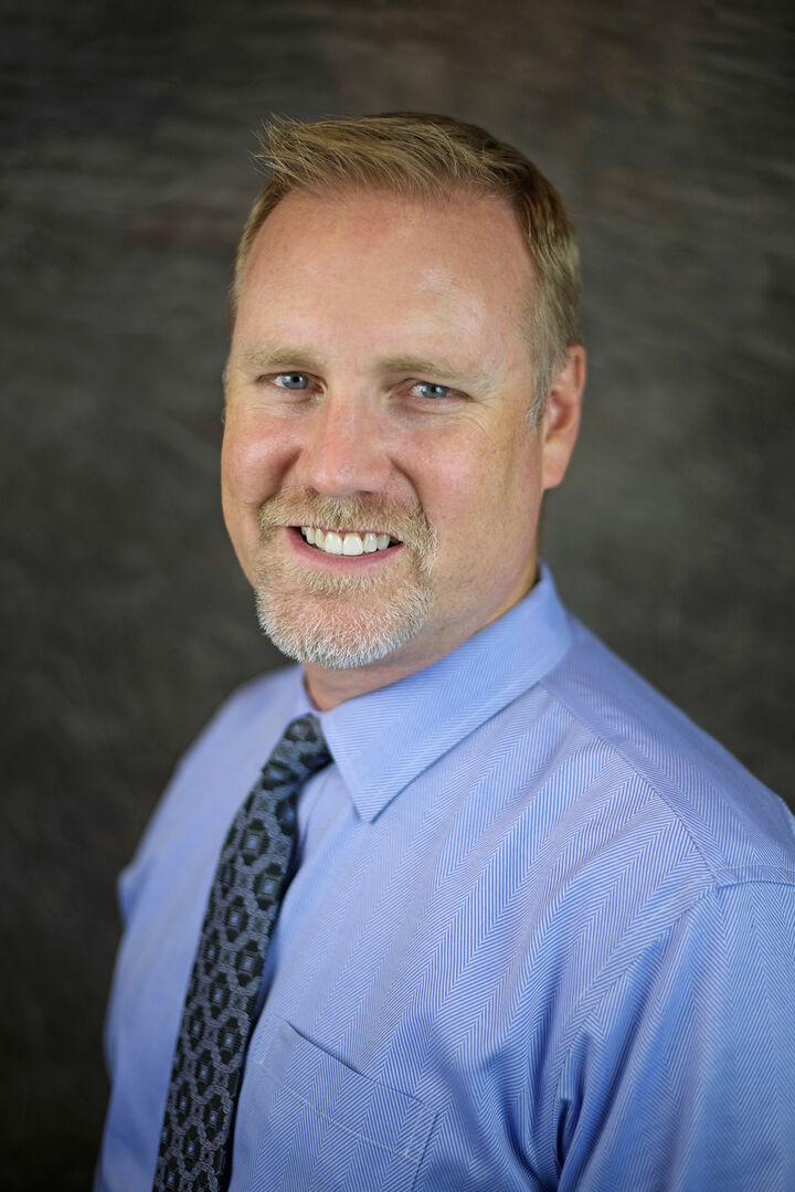 Randy Wells, Real Estate Professional in Spokane, Windermere