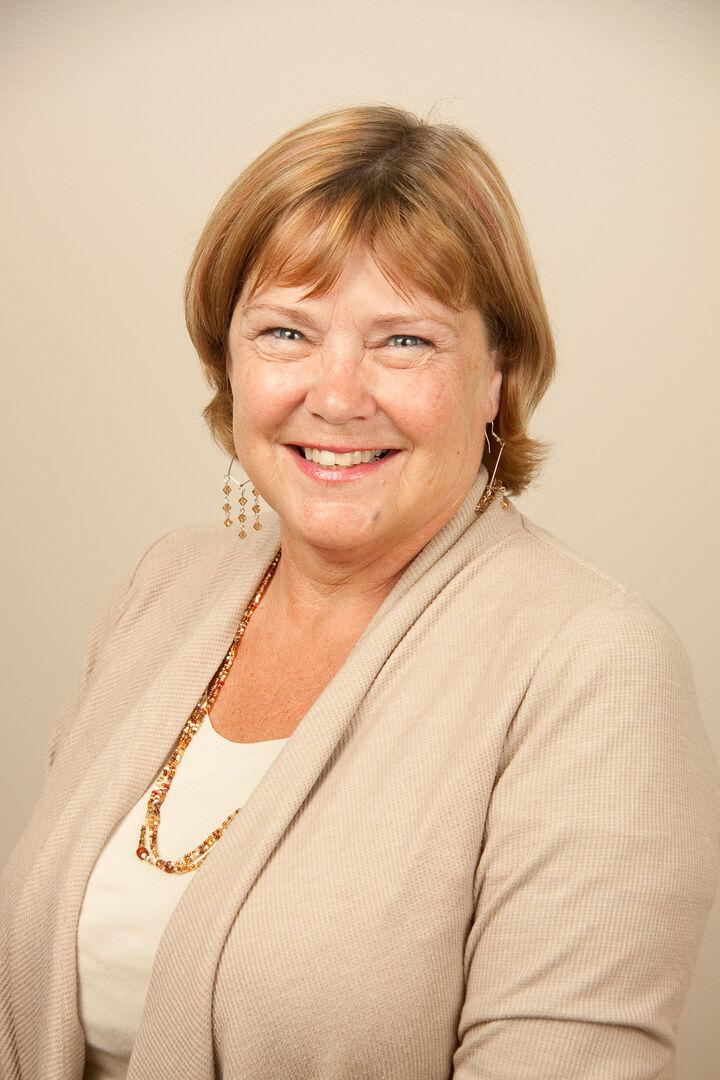 Liesa Krause, Bookkeeper in Bellingham, Windermere