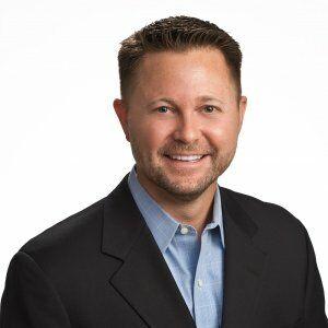 Brian Waechter