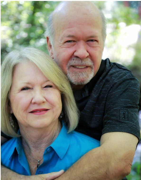 Bruce and Pam Lorange, BROKERS, ePros in Ashland, Windermere