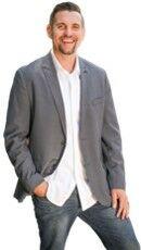 Brandon Leon, Realtor in Roseville, Better Homes and Gardens Reliance Partners