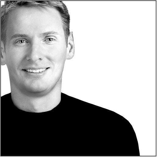 Jon Kirkpatrick