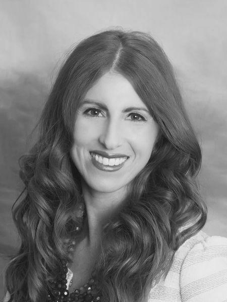 Katie Lombard,  in Watch Hill, Mott & Chace Sotheby's International Realty
