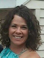 Jennifer Curley, NYS LICENSED REAL ESTATE SALESPERSON - #10401269423 in Ithaca, Warren Real Estate
