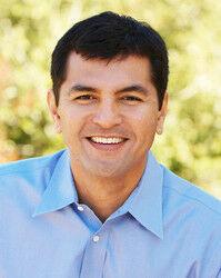 Royce Cablayan, Realtor in Los Altos, Sereno Group