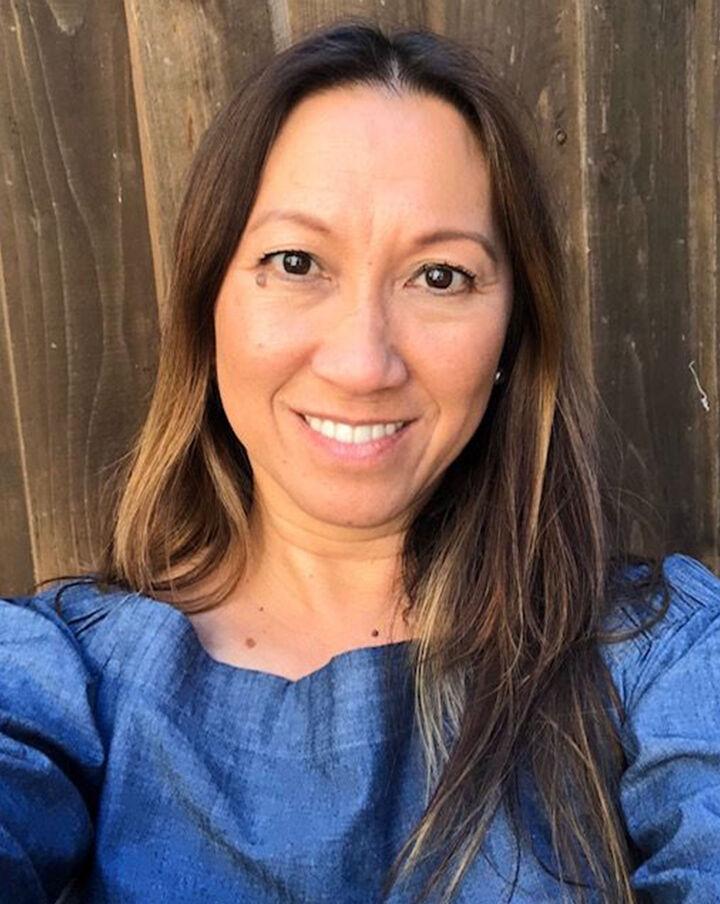 Donna Chan Alamul, REALTOR® in Los Gatos, Sereno