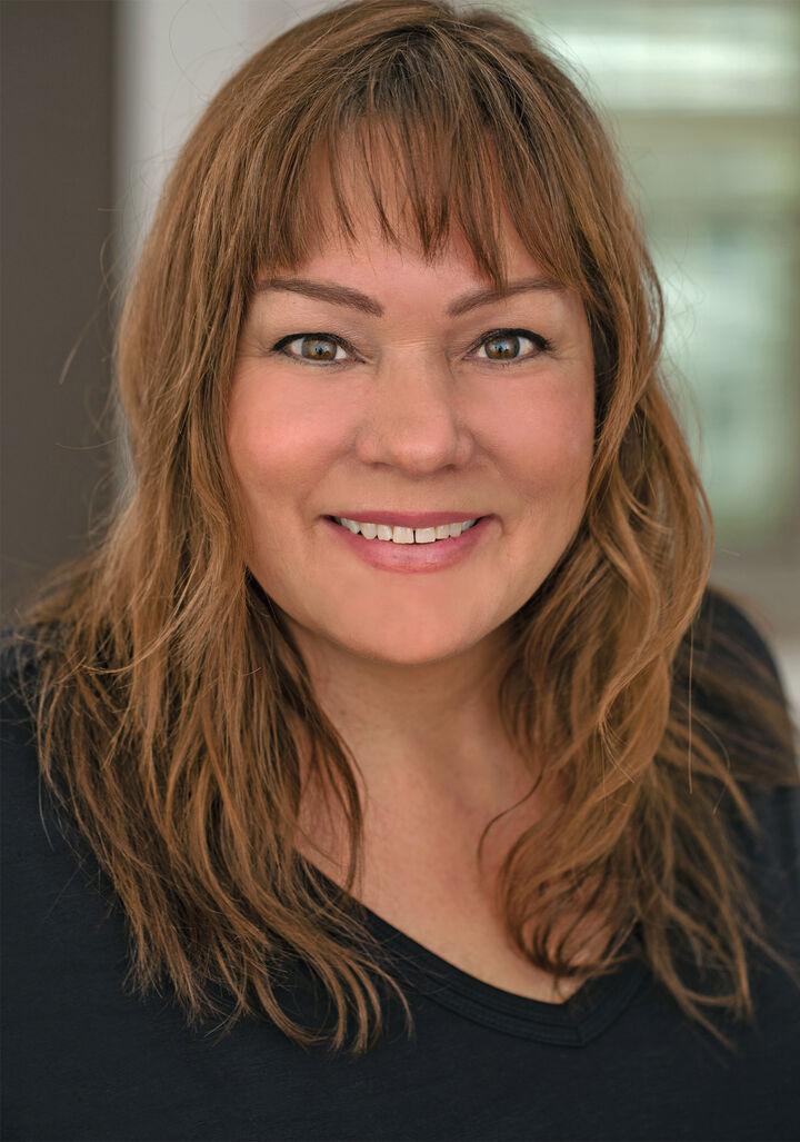 Sally Hardwick, Licensed Broker Assistant in Seattle, Windermere