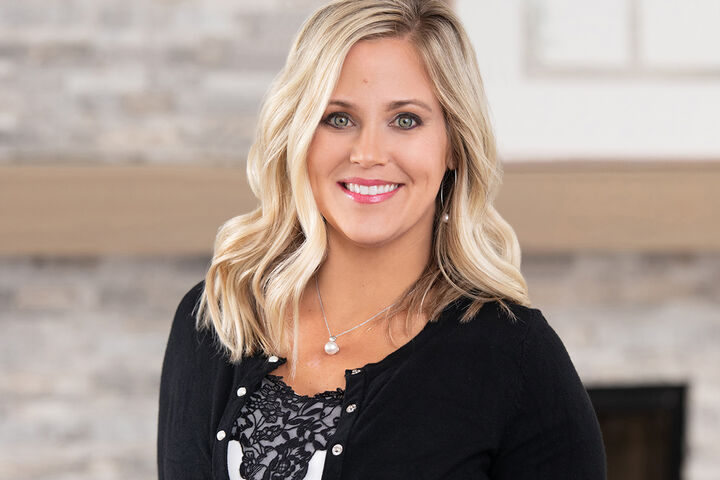 Michelle McNemar, Licensed Real Estate Broker in Carmel, BHHS Indiana Realty