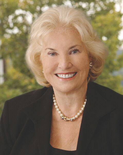 Alice Nuzzo, REALTOR® in Los Altos, Sereno Group