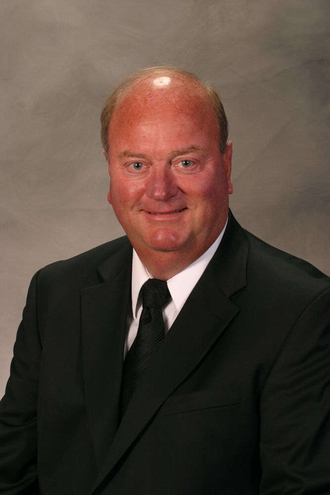 Bob Wooten, Sales Associate in Lafayette, BHHS Indiana Realty