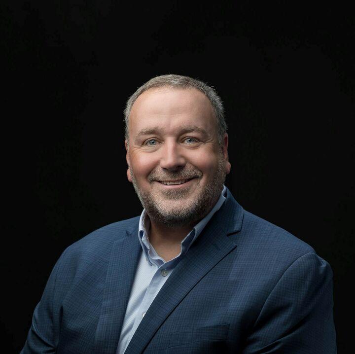 Brent Sanders, Managing Broker in Seattle, Windermere