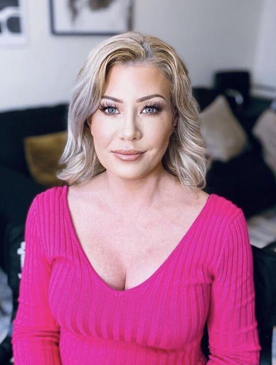 Sandra Loefgren, REALTOR® in San Diego, Windermere