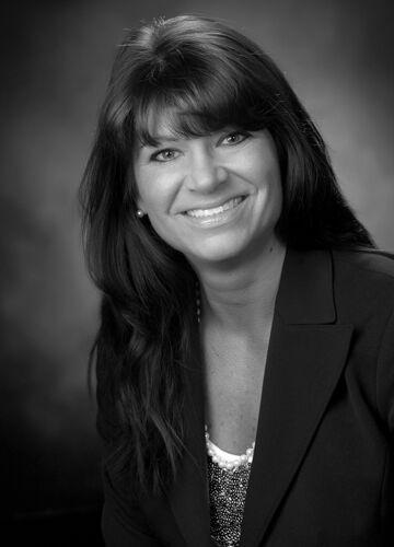 Debbie Dahmen, REALTOR in Midvale, Windermere