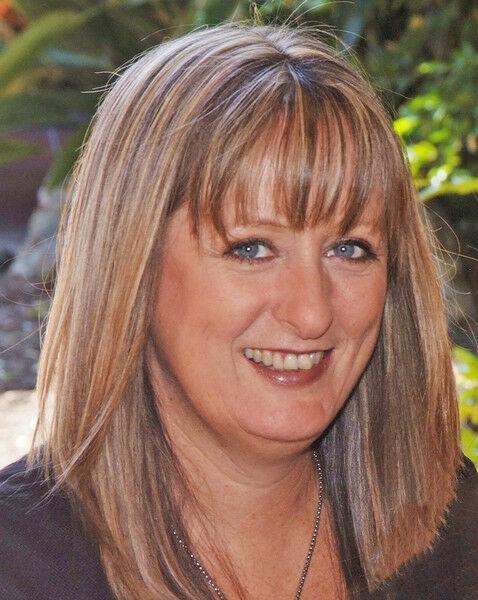 Aileen LaBouff, Realtor® in Los Altos, Sereno Group