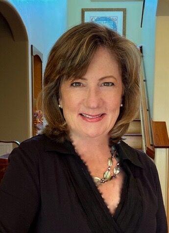 Maureen Rishi