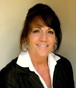 Tammy Bongiorno,  in Morgan Hill, Intero Real Estate