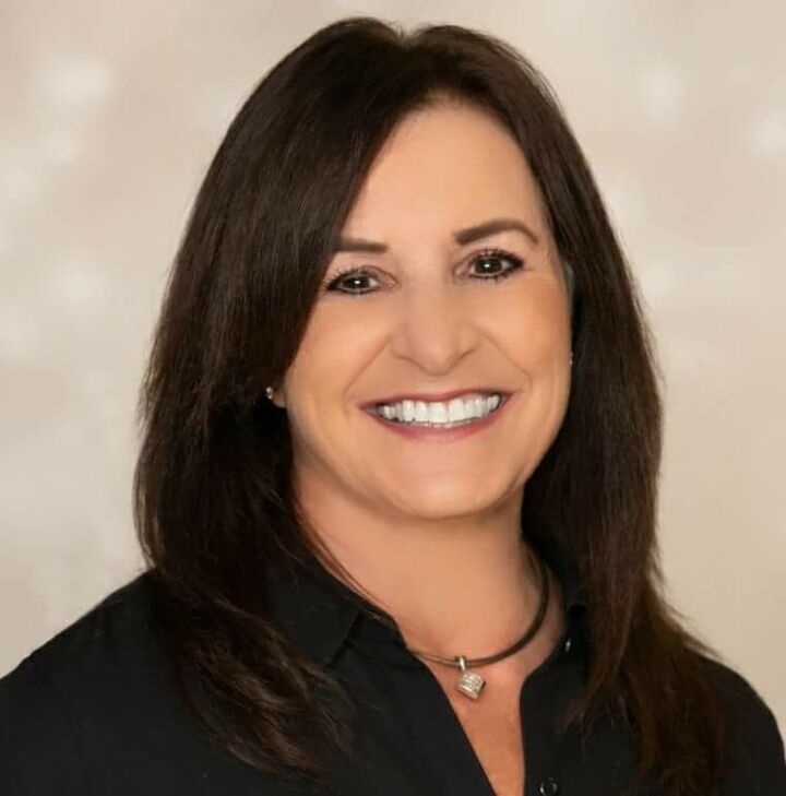 Natalie Bianco, Realtor® in Pleasanton, Sereno Group