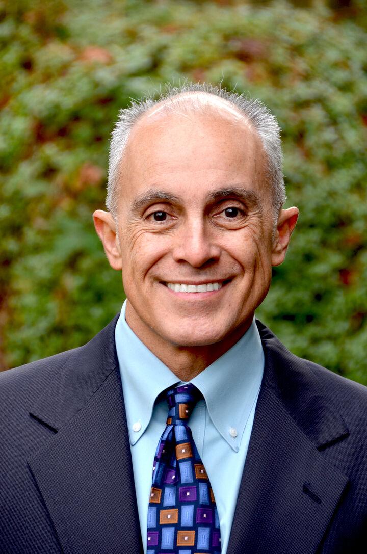 Javier Fosado - MBA