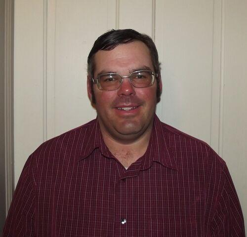 Brent Schmidgall, BROKER   REALTOR® in Morton, Jim Maloof Realtor