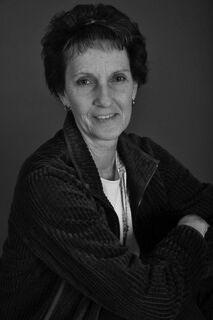 Claudia Conder,  in Layton, Windermere