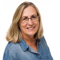 Brenda Brynildsen, Property Manager in Seattle, Windermere
