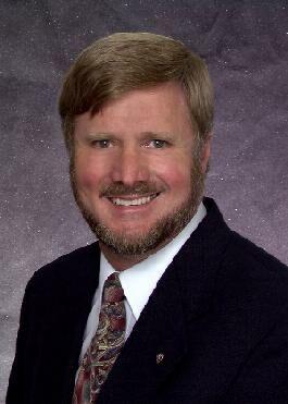 Larry Bargmeyer, Managing Broker in Puyallup, Windermere