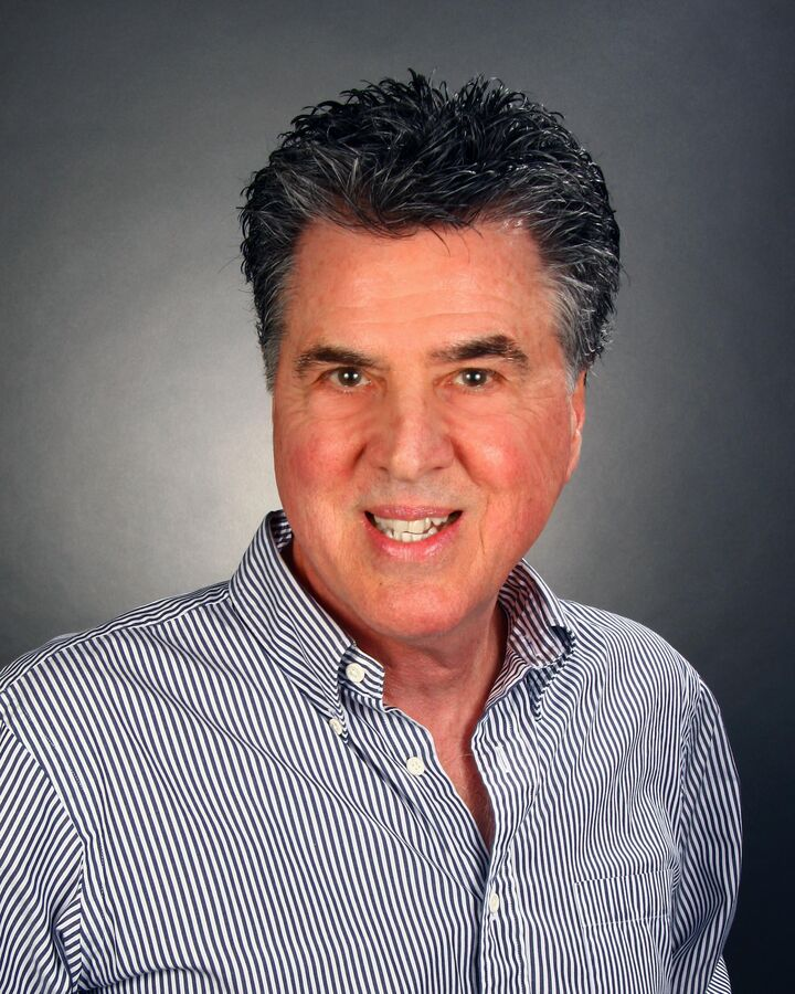 Bruce Tosio, Realtor in Walnut Creek, Better Homes and Gardens Reliance Partners