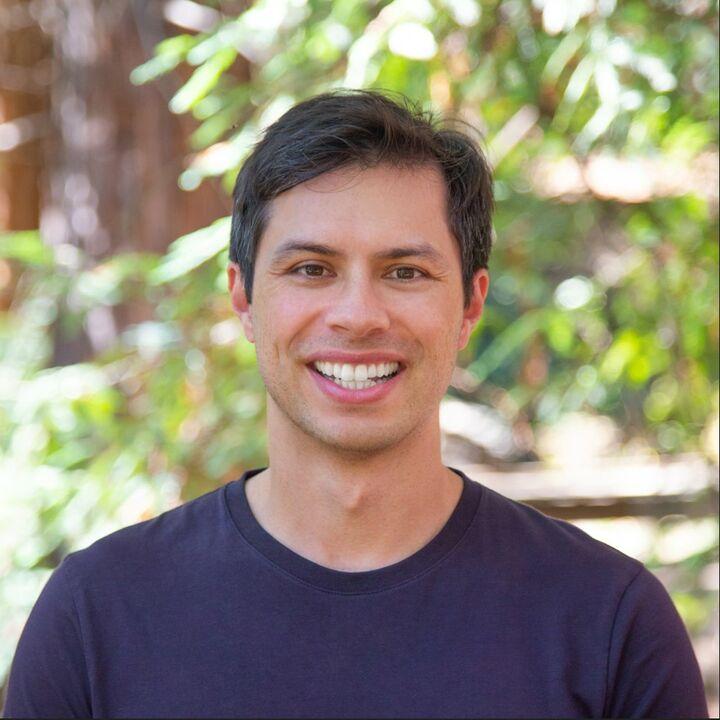 Kris Young, Realtor in Los Gatos, Sereno