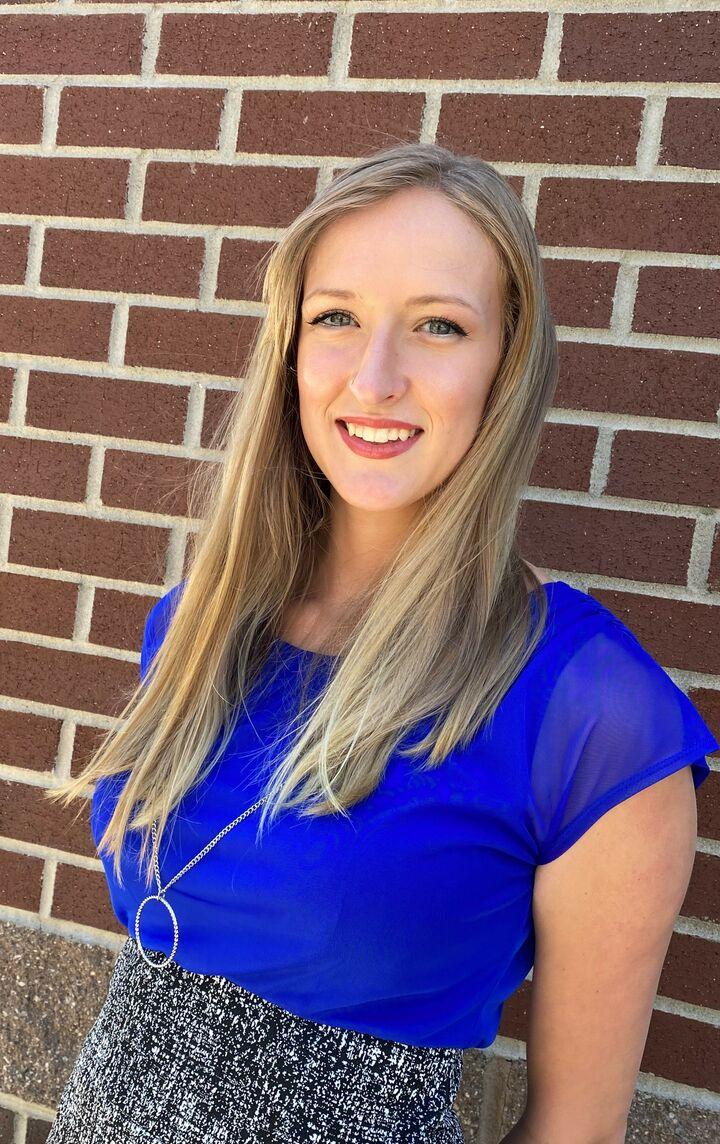 Bailey Juris,  in Spokane, Windermere
