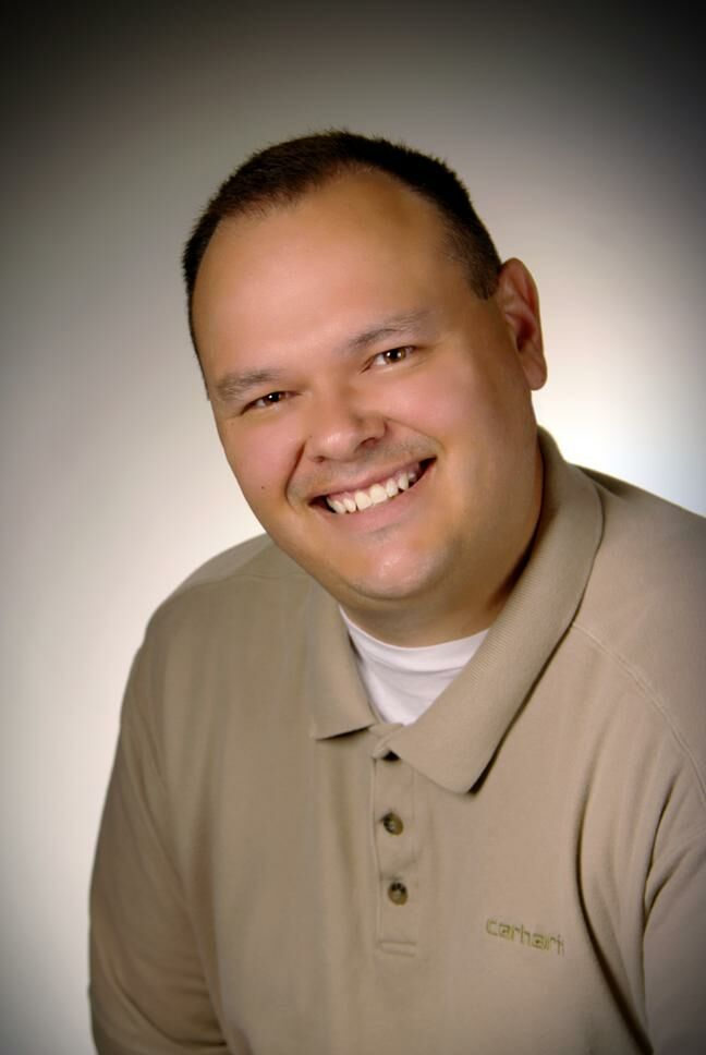 Dustin Dirks, Broker in Yakima, Windermere