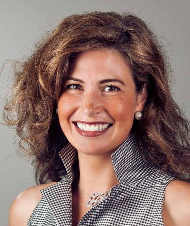 Amy Zeggert, Broker in Vancouver, Windermere