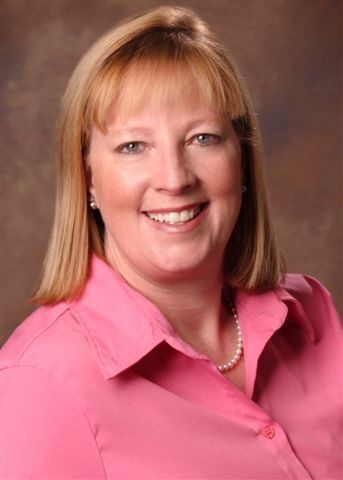 Mary Lawler, REALTOR® in San Diego, Windermere