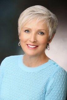 Maureen Byrne, Broker Associate in La Quinta, HK Lane Palm Desert