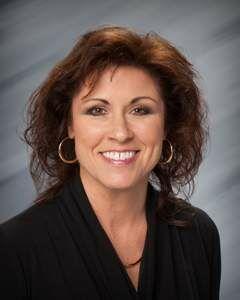 Jody Campbell, Managing Broker, Realtor in Wenatchee, Windermere