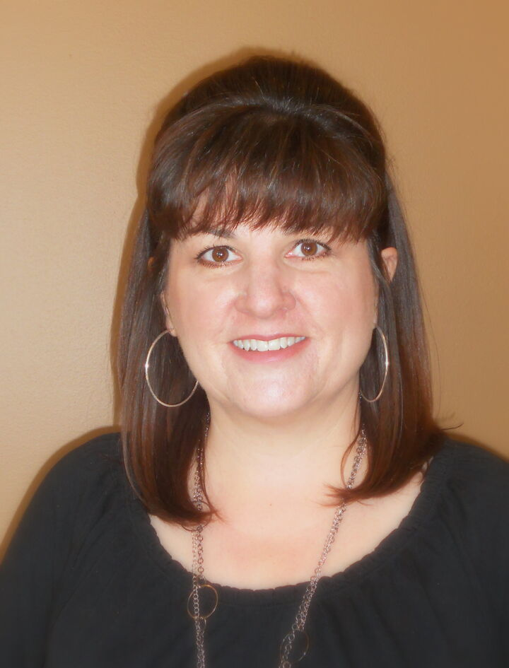 Gina Short, Office Manager in Puyallup, Windermere