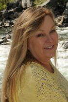 Jean Temple, Real Estate Broker in Seattle, The Preview Group