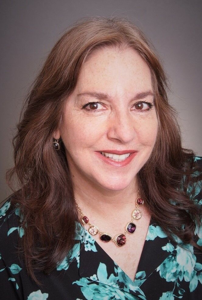Maria Thomas, Realtor in Berkeley, Better Homes and Gardens Reliance Partners
