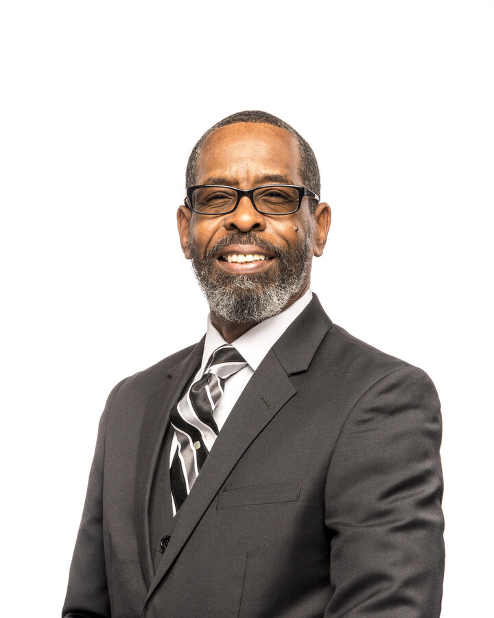 Kenneth  Crosby , Realtor in Oakland, Better Homes and Gardens Reliance Partners