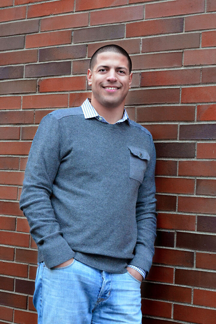 Josh Bolton, Broker | Realtor in Seattle, Windermere