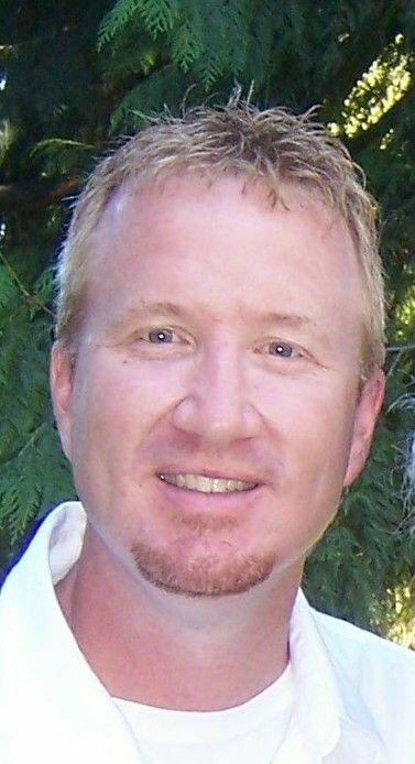 Troy Strong, Broker in Bellingham, Windermere